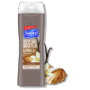 Brown Sugar & Vanilla Body Wash FOP