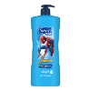 Marvel Spider-Man Shampoo + Body Wash 28oz