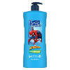 Suave Kids Marvel's's Spider-Man Fresh Spider Sense 3-in-1 Shampoo