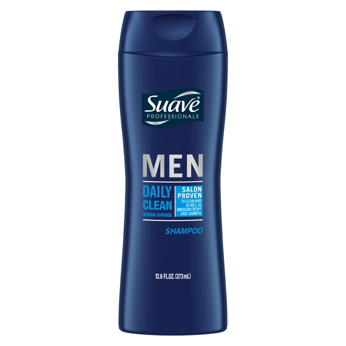 Daily Clean Ocean Charge Shampoo 12.6oz