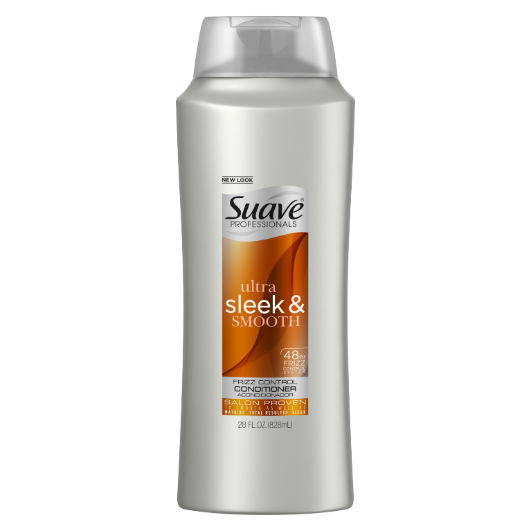 Sleek Conditioner 28oz