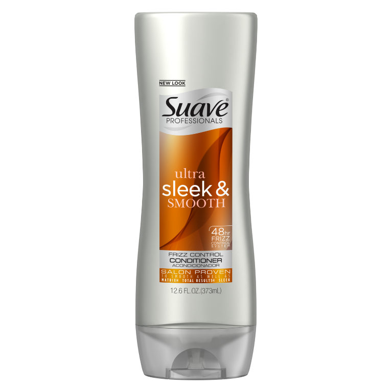 Sleek Conditioner 12.6oz