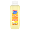 Essentials Everlasting Sunshine Shampoo 30oz