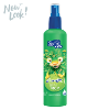 Suave Kids Apple Detangler 10oz