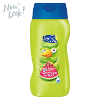 Suave Kids Watermelon Wonder 2-in-1 Shampoo and Conditioner 12oz