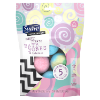 Sweet Treats Cotton Candy Bath Bombs 8.81oz