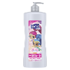 Shimmer and Shine Strawberry Magic 3-in-1 Shampoo