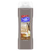 Brown Sugar & Vanilla  Body Wash FOP 15oz